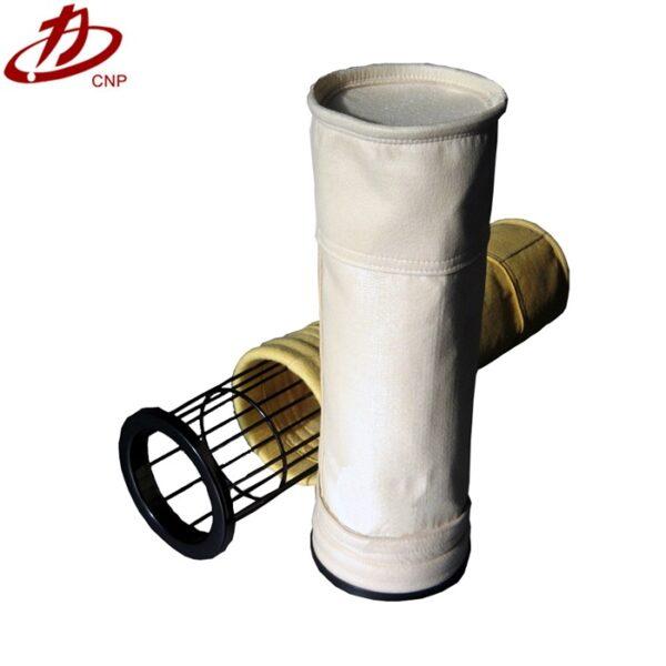Filter bag (1)