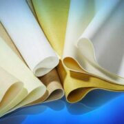 filtration fabric (2)
