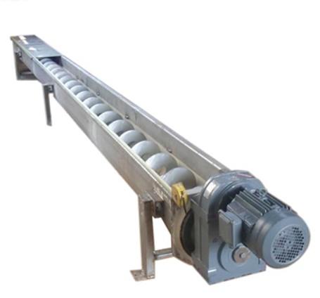 screw conveyor (1)