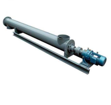 screw conveyor (2)