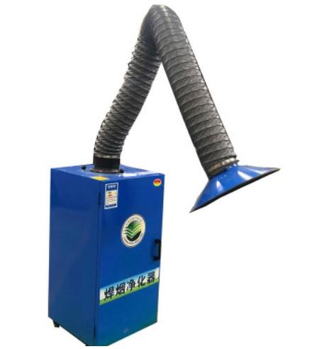 welding fume extractor (3)
