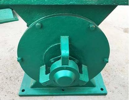 rotary valve (2)