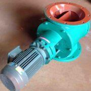 rotary valve (3)